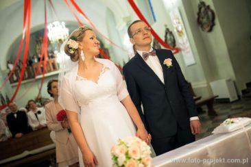 Ewa Kałuża 17.05.2014