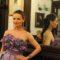 Justyna Reczeniedi – Noc Mozarta, Rogoletto