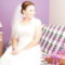 Olga Tomasiuk, Biżuteria ślubna sutasz