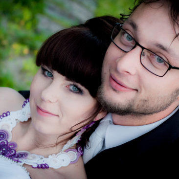 Karolina & Daniel 21.06.2016