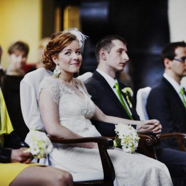 Aleksandra Burczyk-Wacławiak 4.05.2013